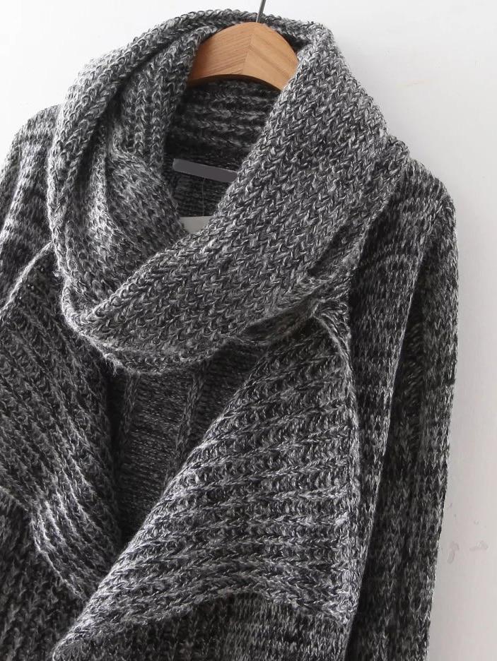 sweater160924210_2