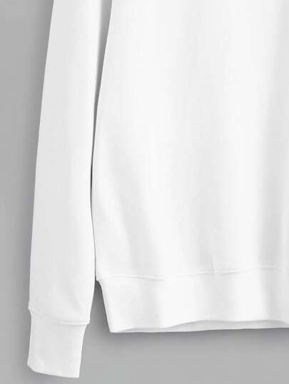 sweatshirt160926302_1