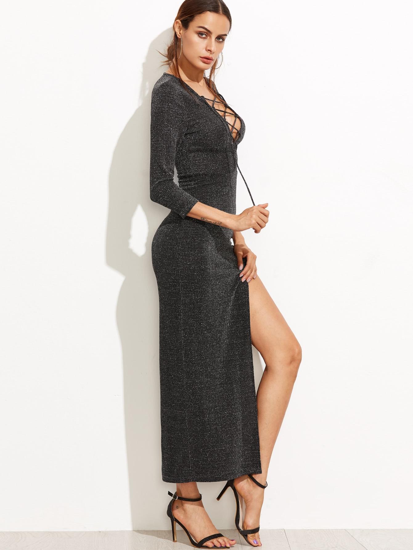 dress160927704_2