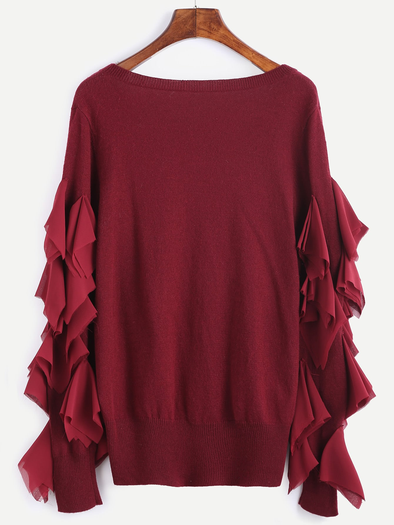 sweater161004413_2