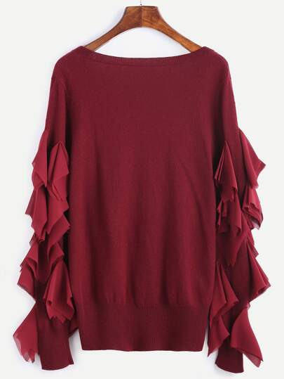 sweater161004413_1