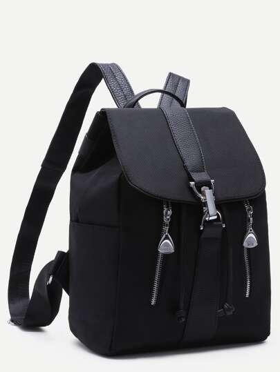 bag160929001_1