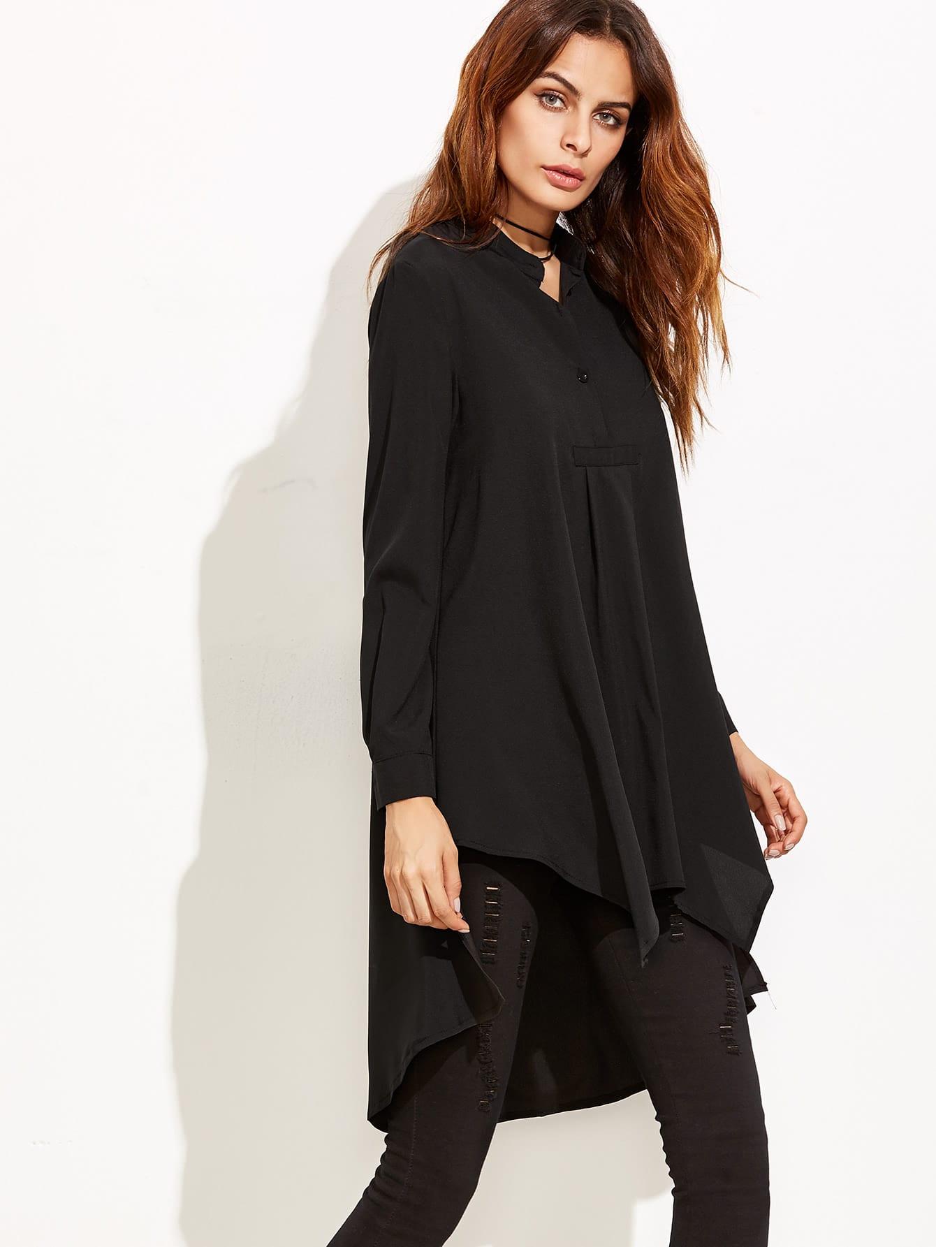 blouse160906102_2