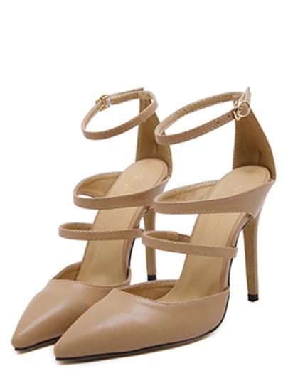 shoes160914803_1