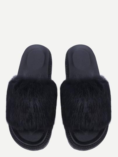 shoes160921801_1