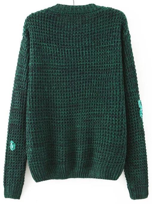 sweater160922221_2