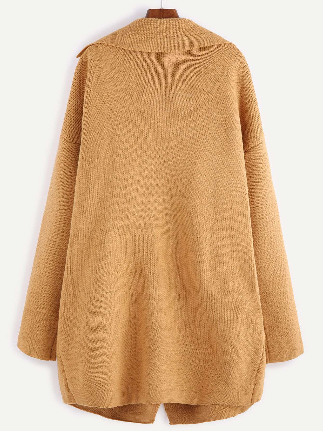 sweater160929467_2