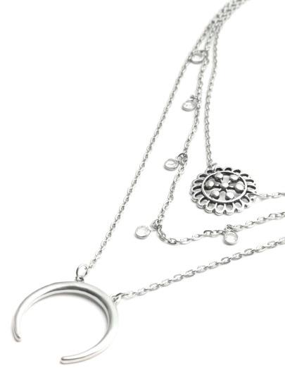 necklacenc160930306_1