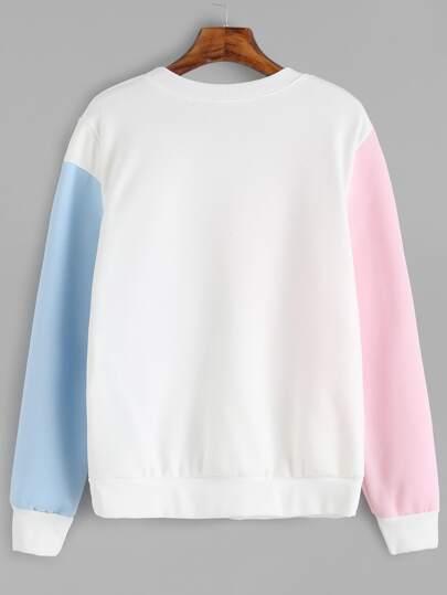 sweatshirt160923101_1