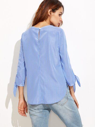 blouse160905502_1