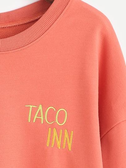 sweatshirt160923005_1