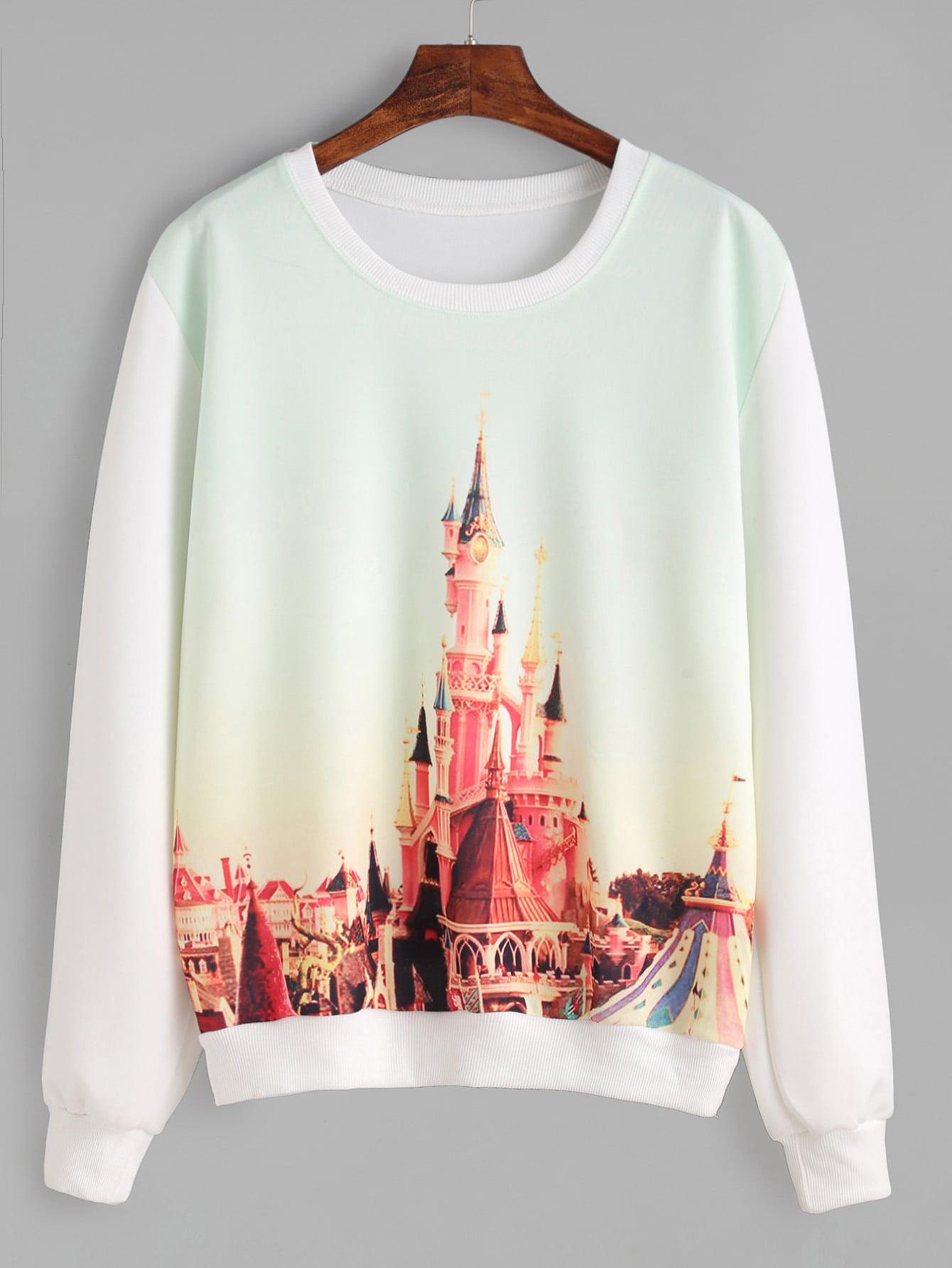 sweatshirt160929104_2