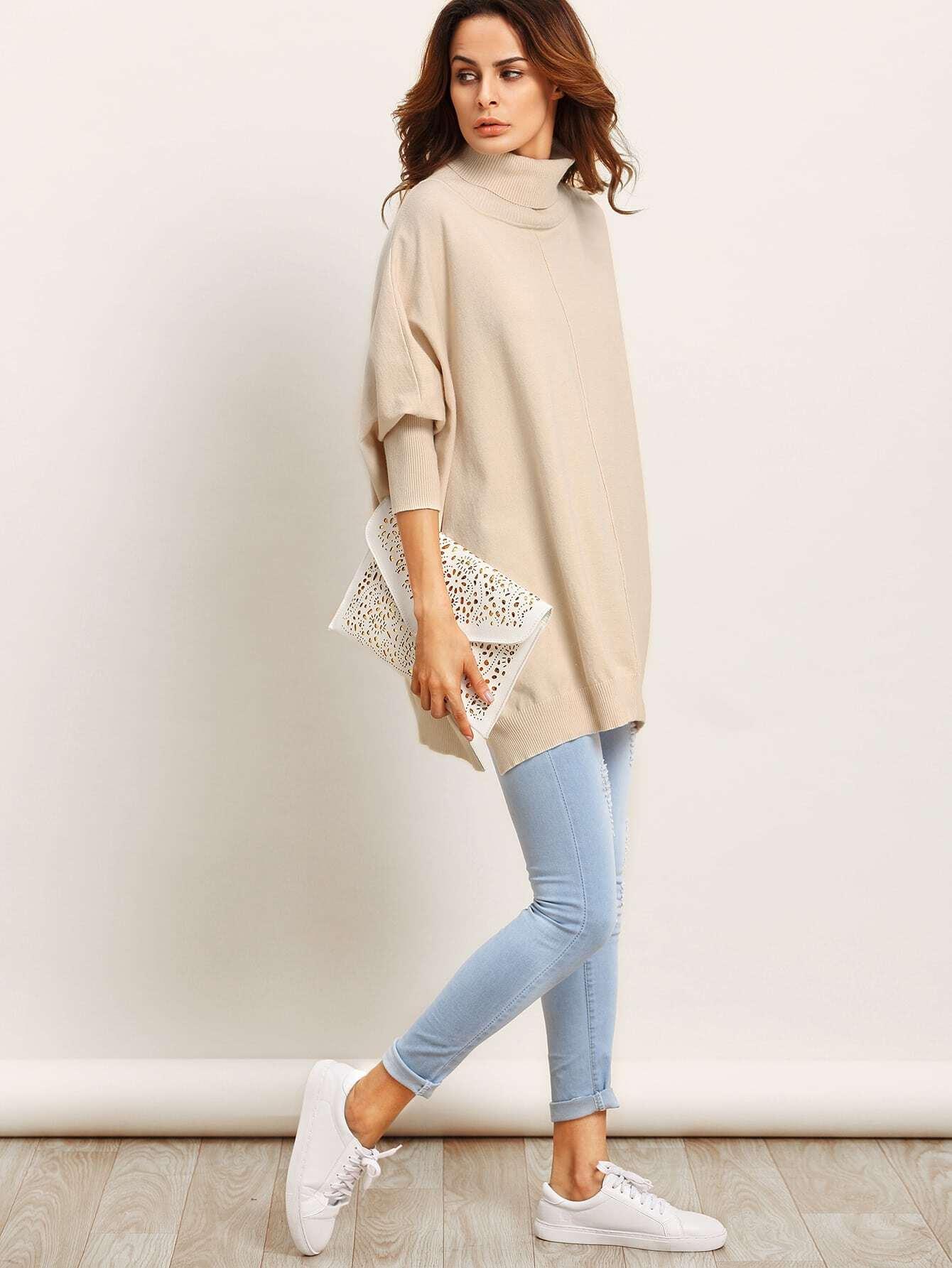 sweater161005411_2