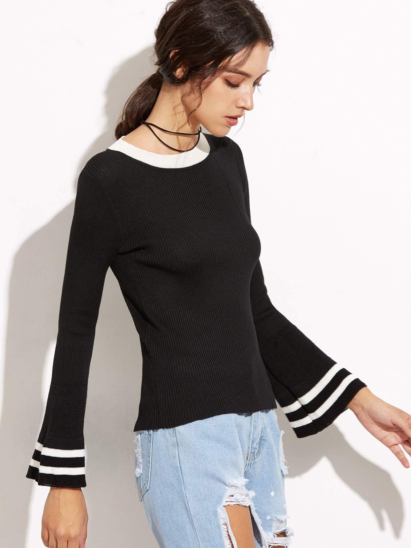 sweater160901001_2