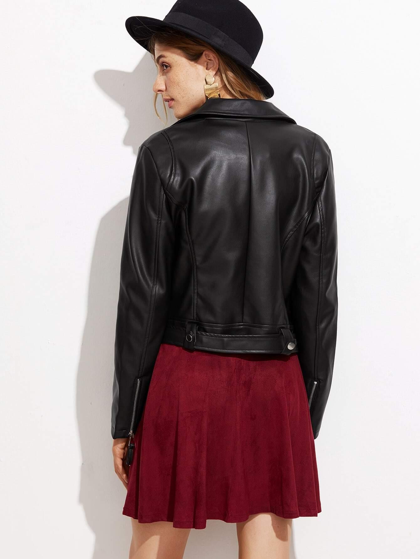 jacket160912208_2