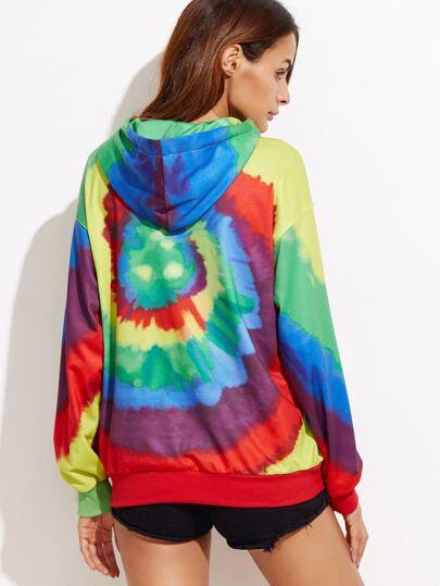 sweatshirt160921701_1