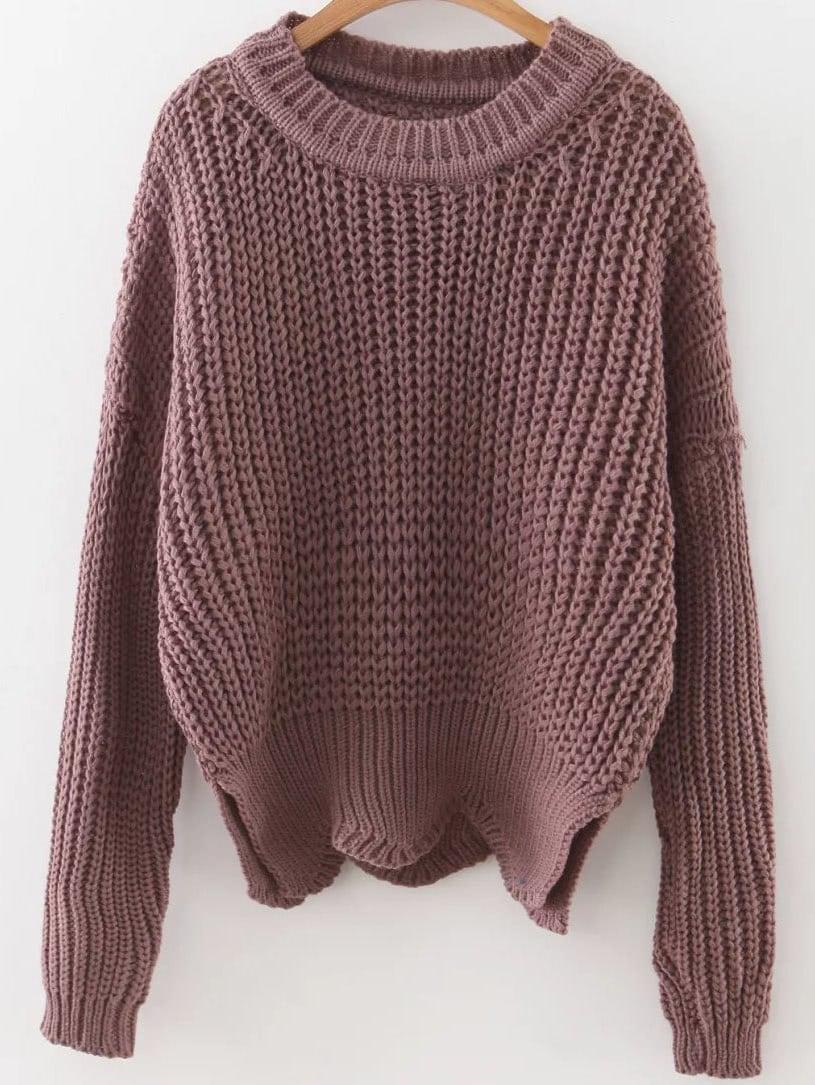 sweater160920201_2