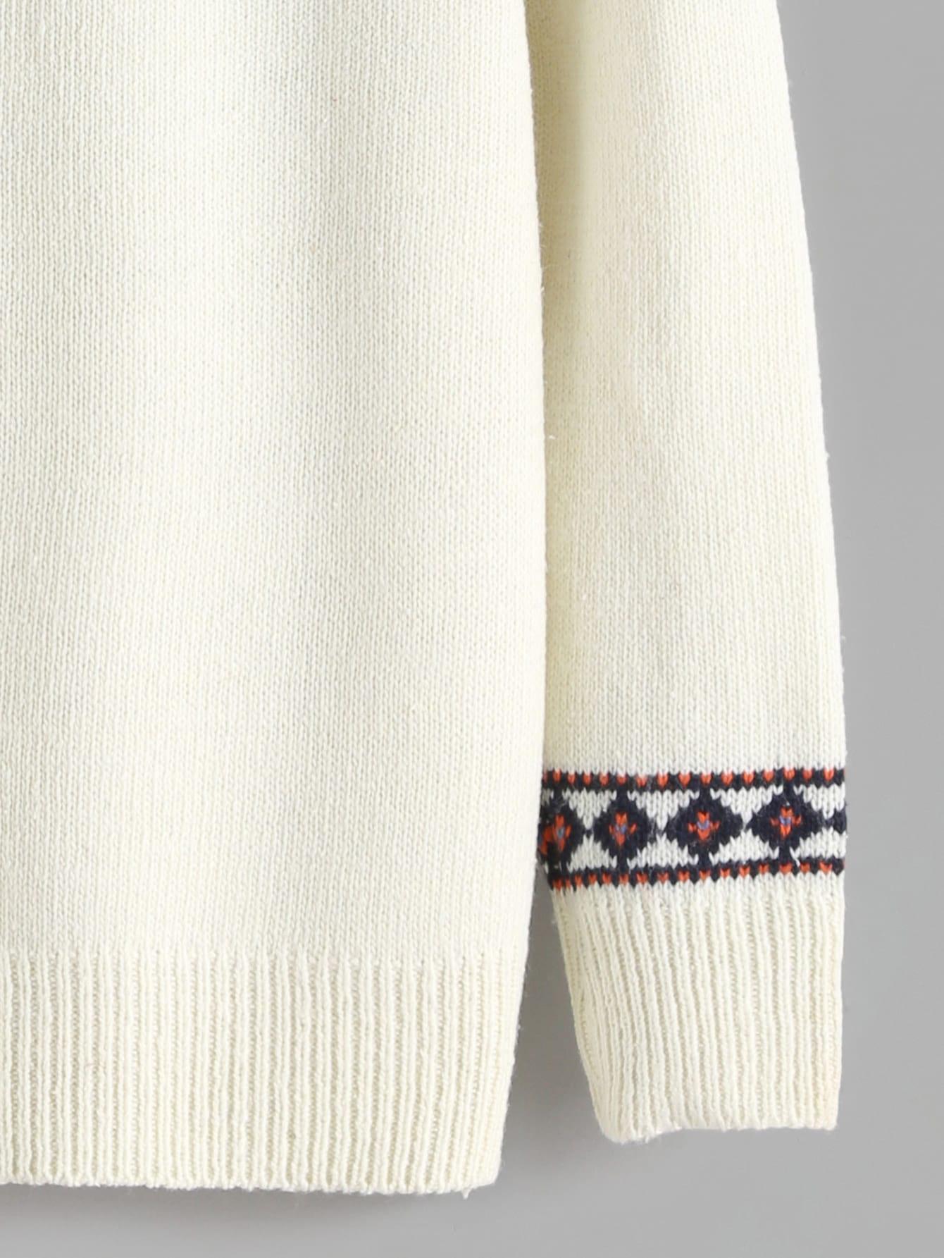 sweater160921102_2