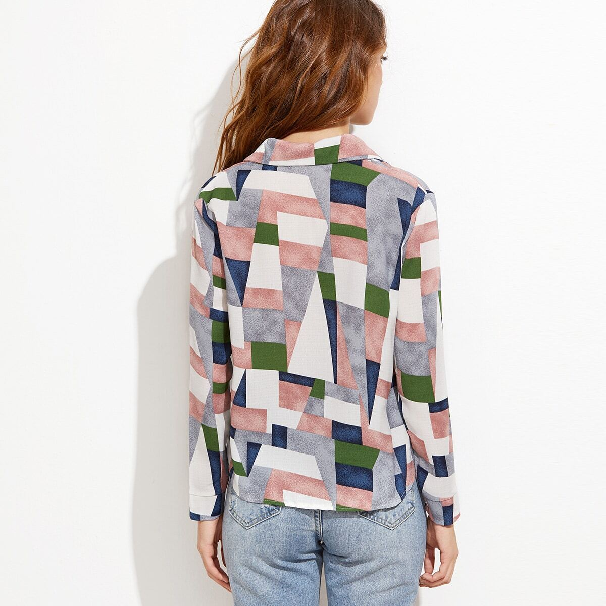 blouse160923101_3