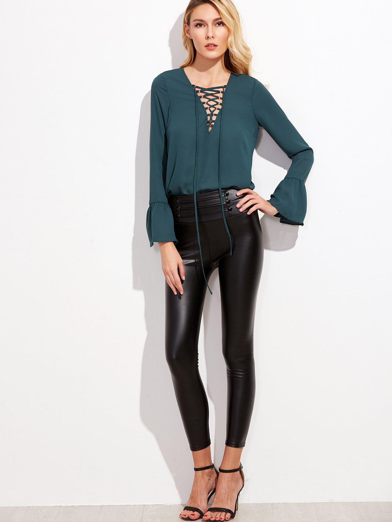 blouse161005401_2