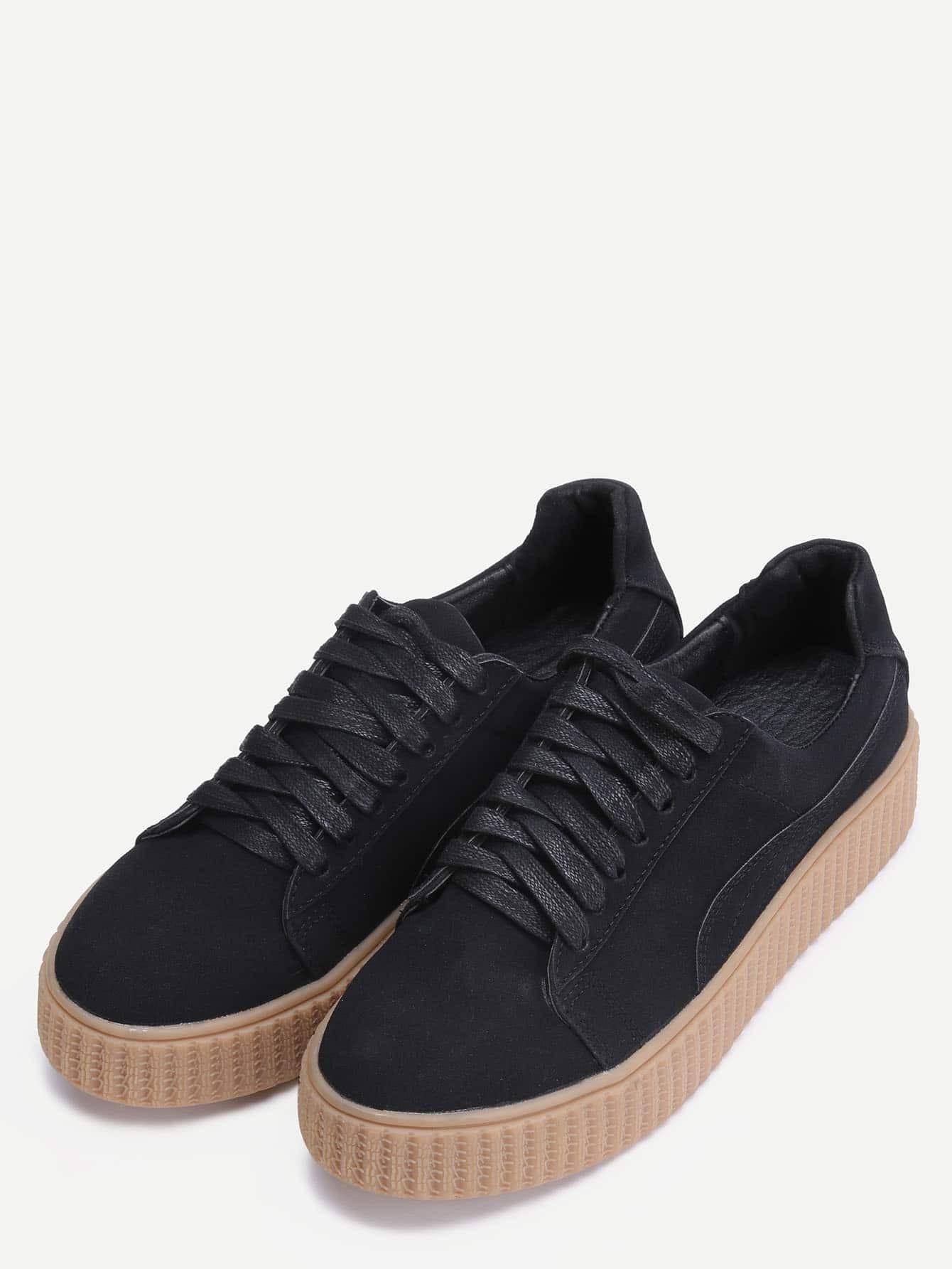 shoes160905803_2