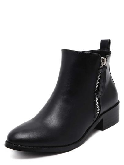 shoes160909801_1