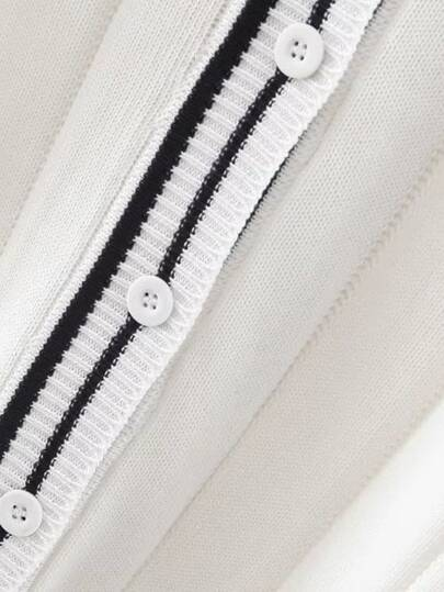 sweater160907207_1