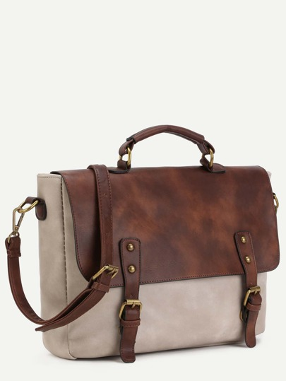 bag160921915_1