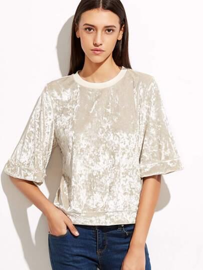 blouse160923710_1