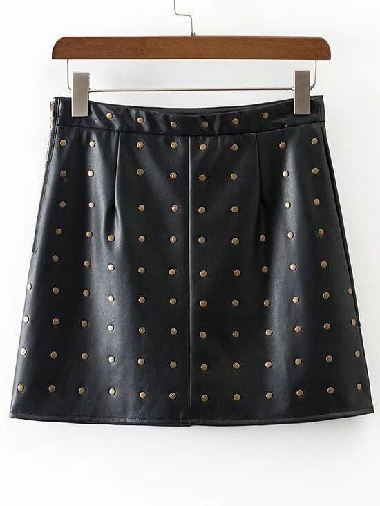 skirt161005202_2