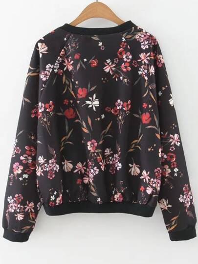 sweatshirt160909202_1