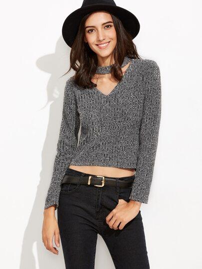 sweater160901302_1