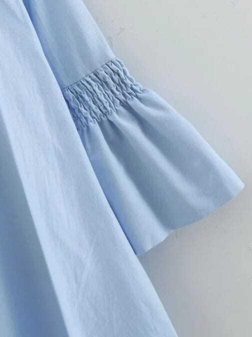 dress160907202_2