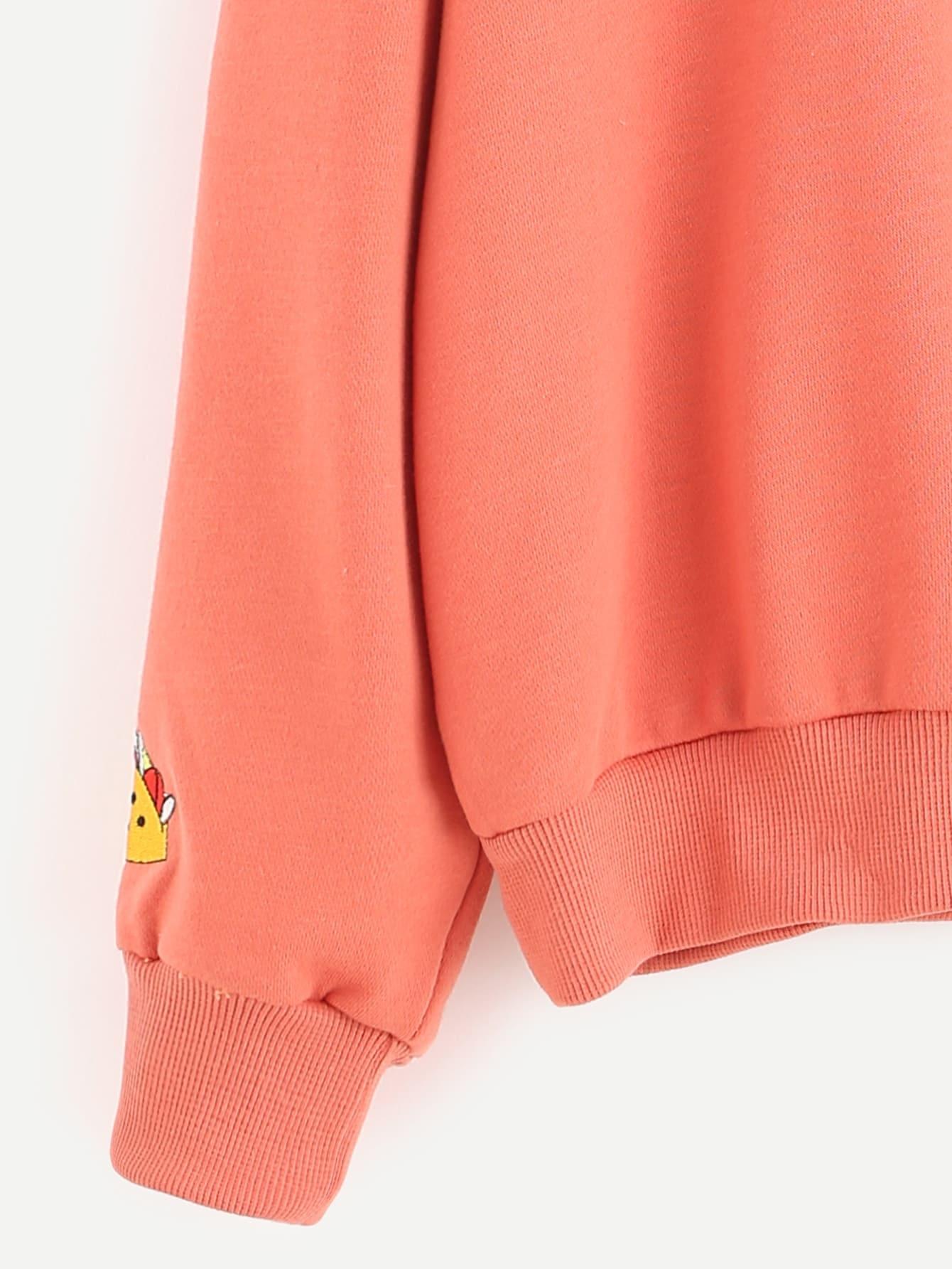 sweatshirt160923005_2