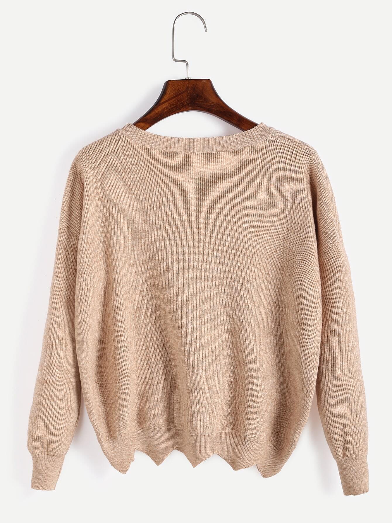 sweater160929001_2