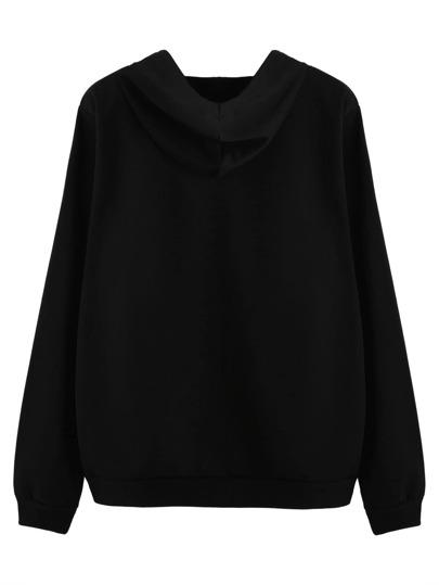 sweatshirt160902124_1