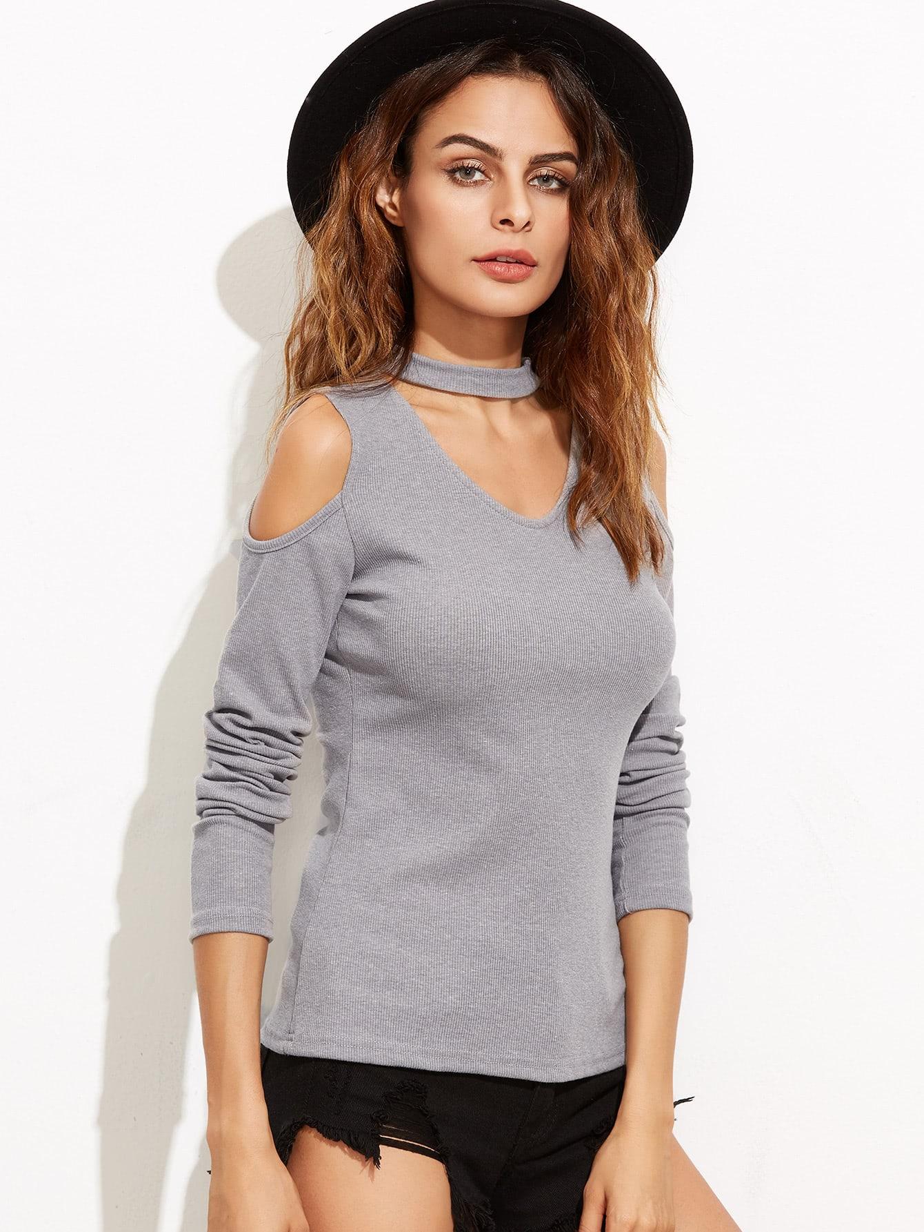 sweater160919105_2