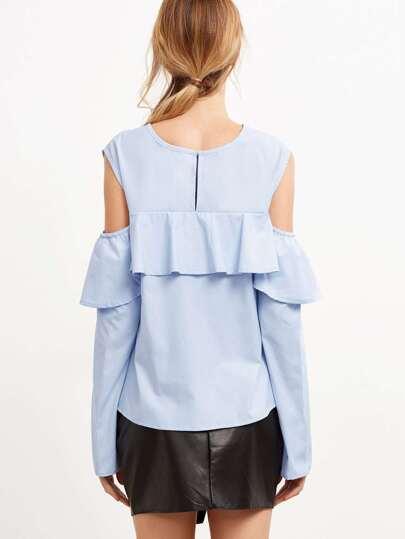 blouse160927703_1