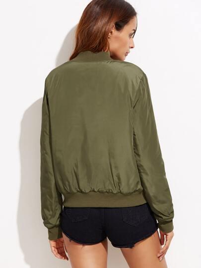 jacket160919701_1