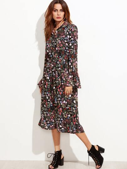 dress160927001_1