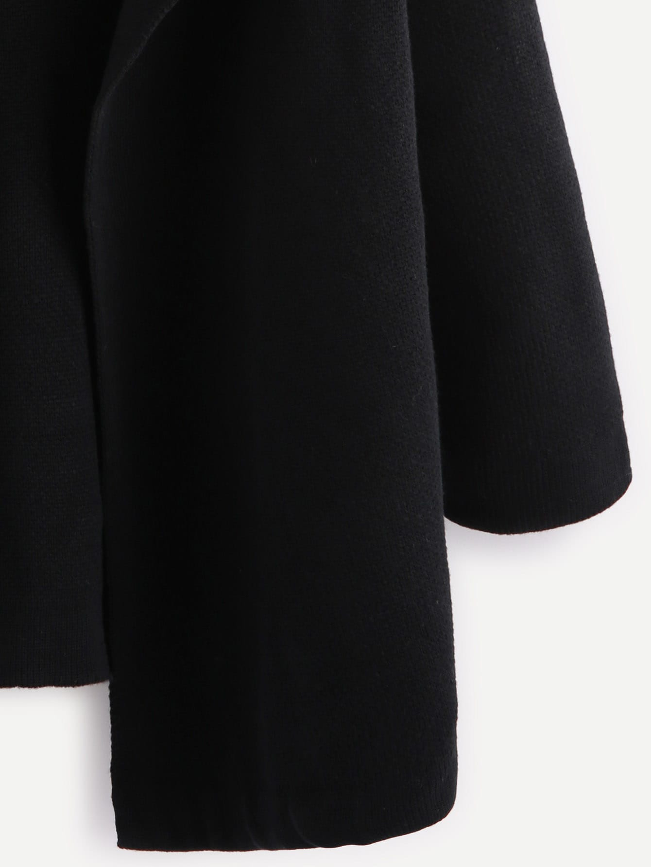 sweater160929466_2