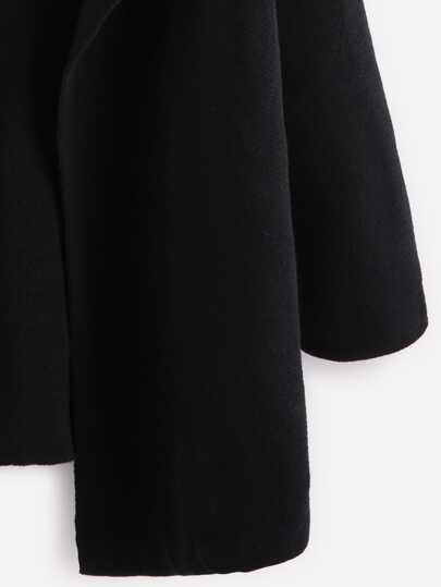 sweater160929466_1
