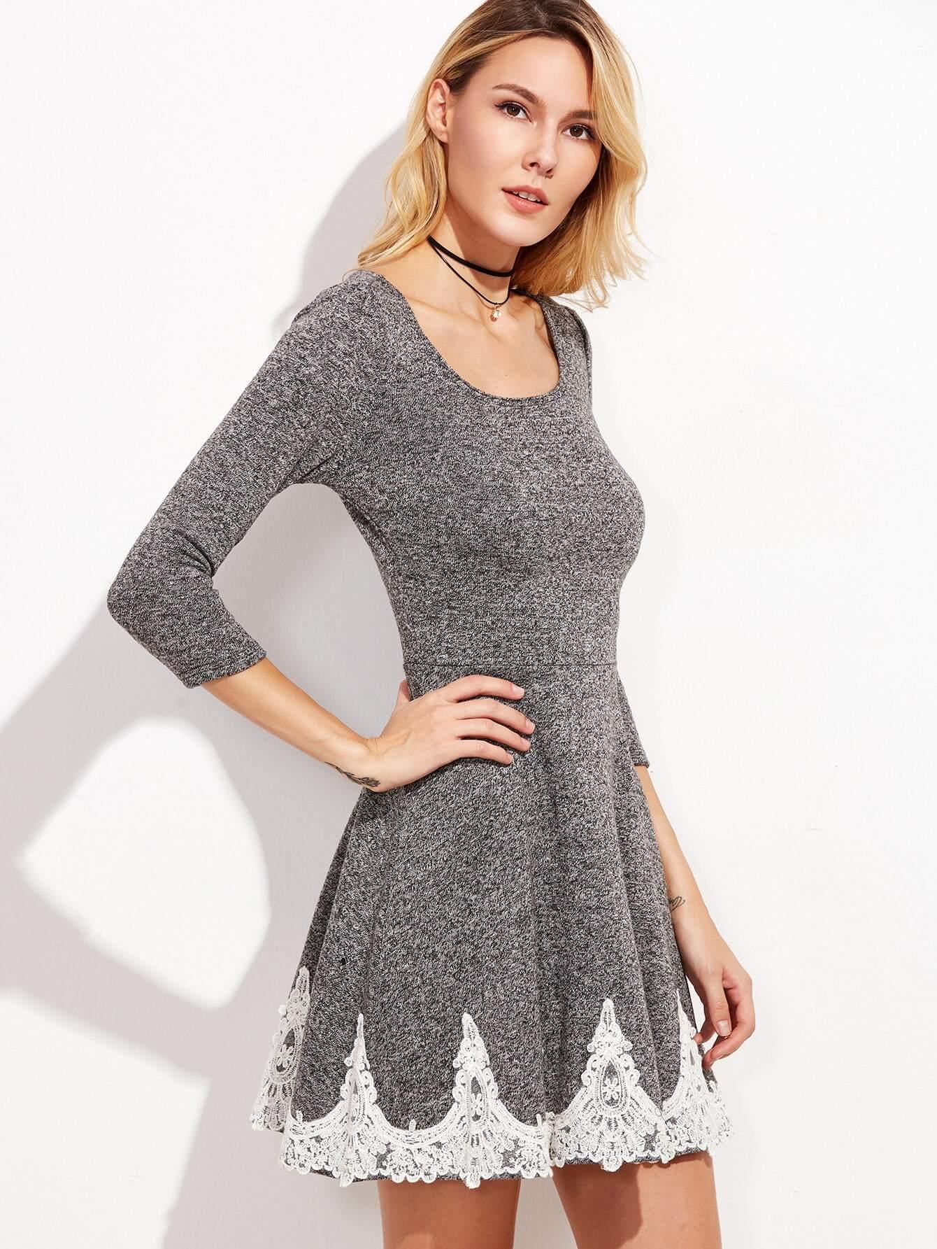 dress161004401_2