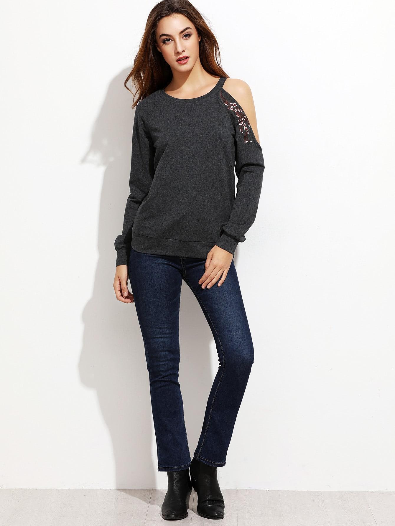 sweatshirt161005702_2