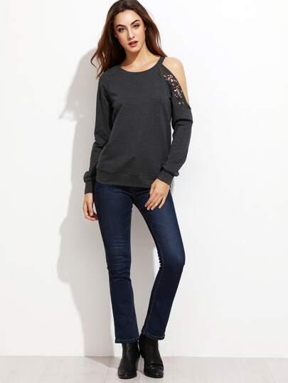 sweatshirt161005702_1