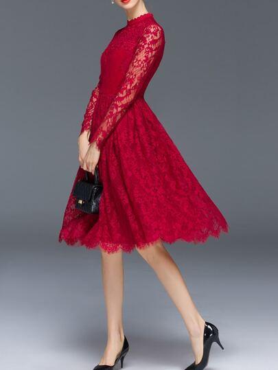 dress160908616_1