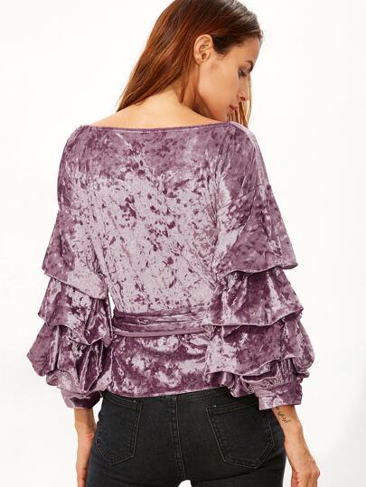blouse160909702_1