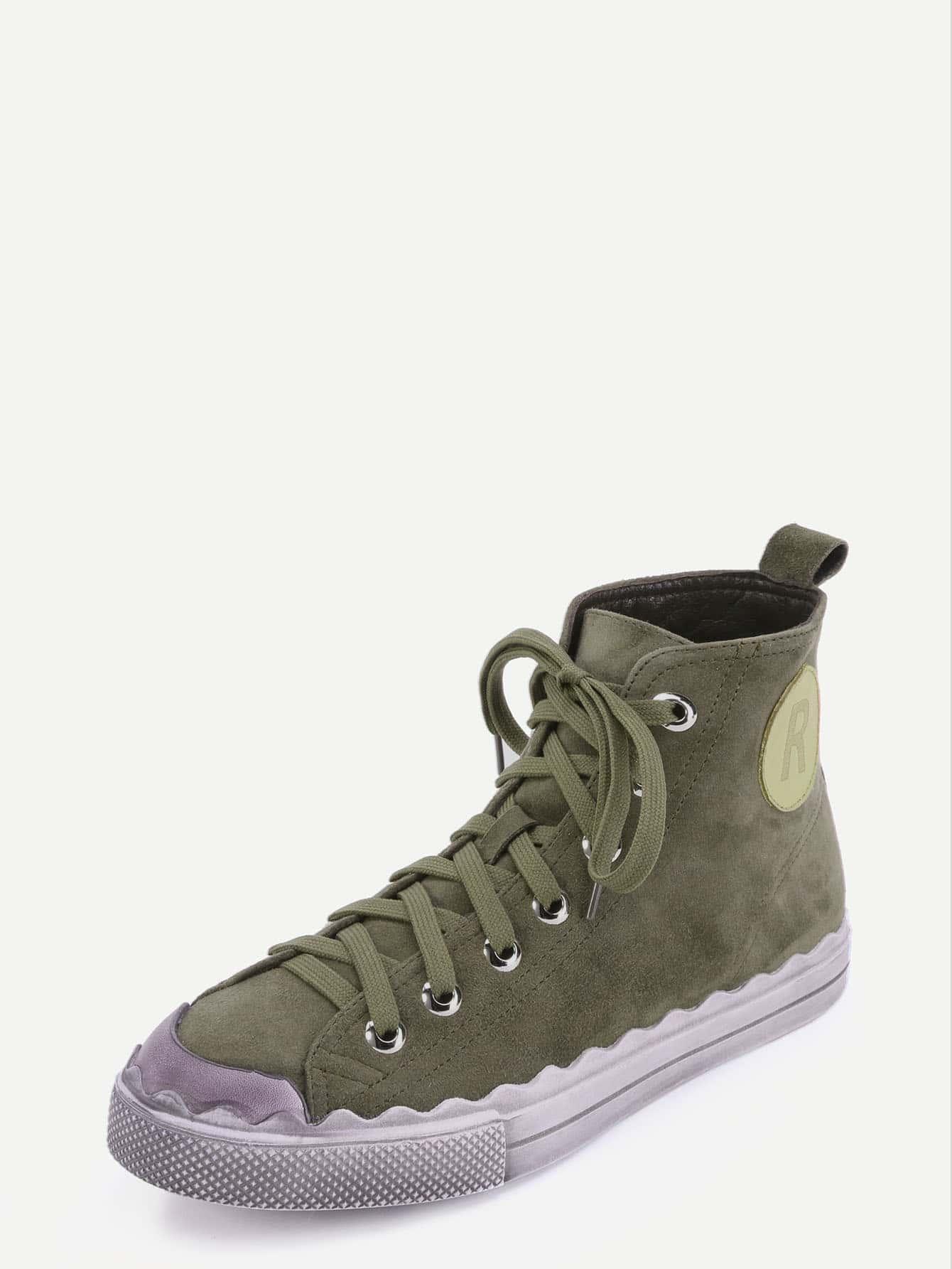 shoes160929805_2