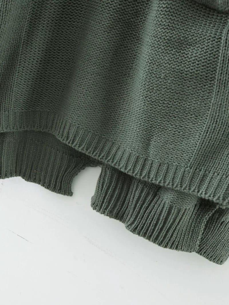 sweater160907215_2