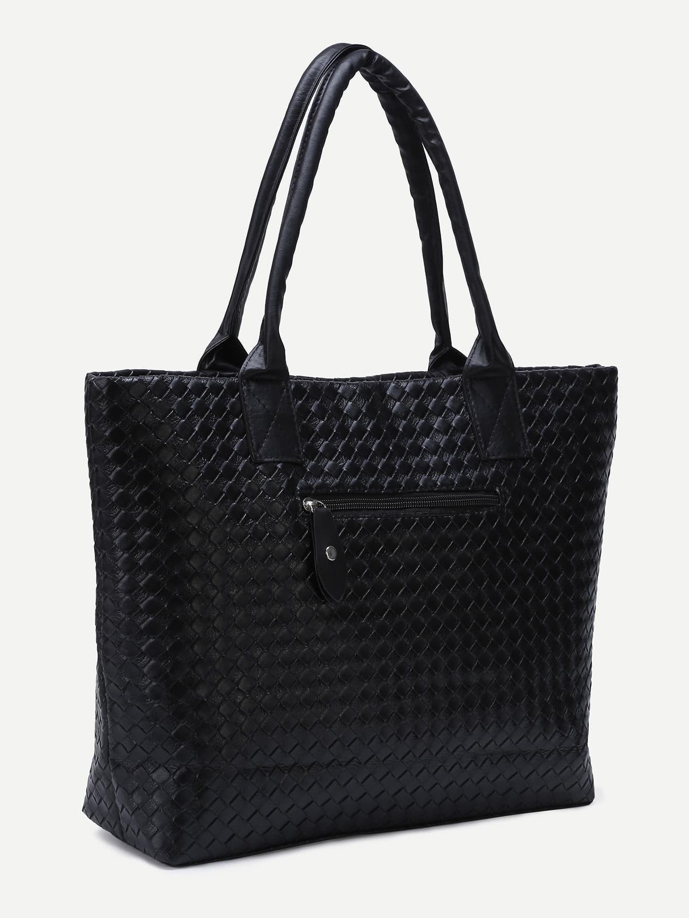 bag160909306_2